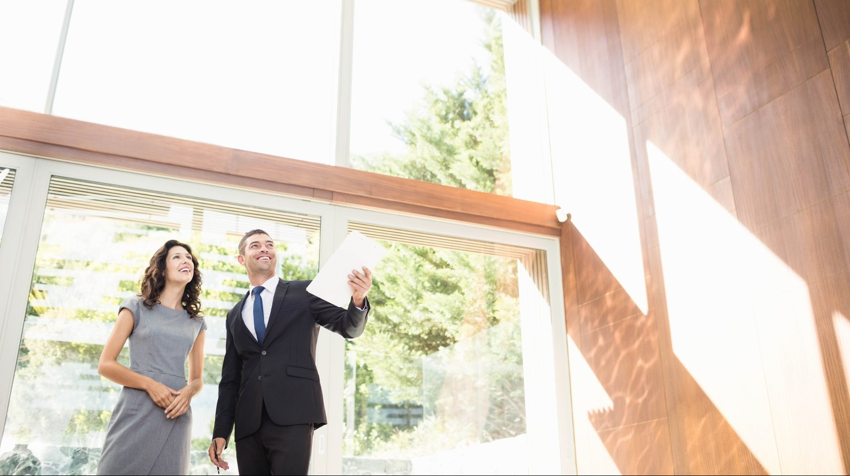 Bestellerprinzip für Verkäufer – Was ändert sich 2020 beim Immobilienverkauf?