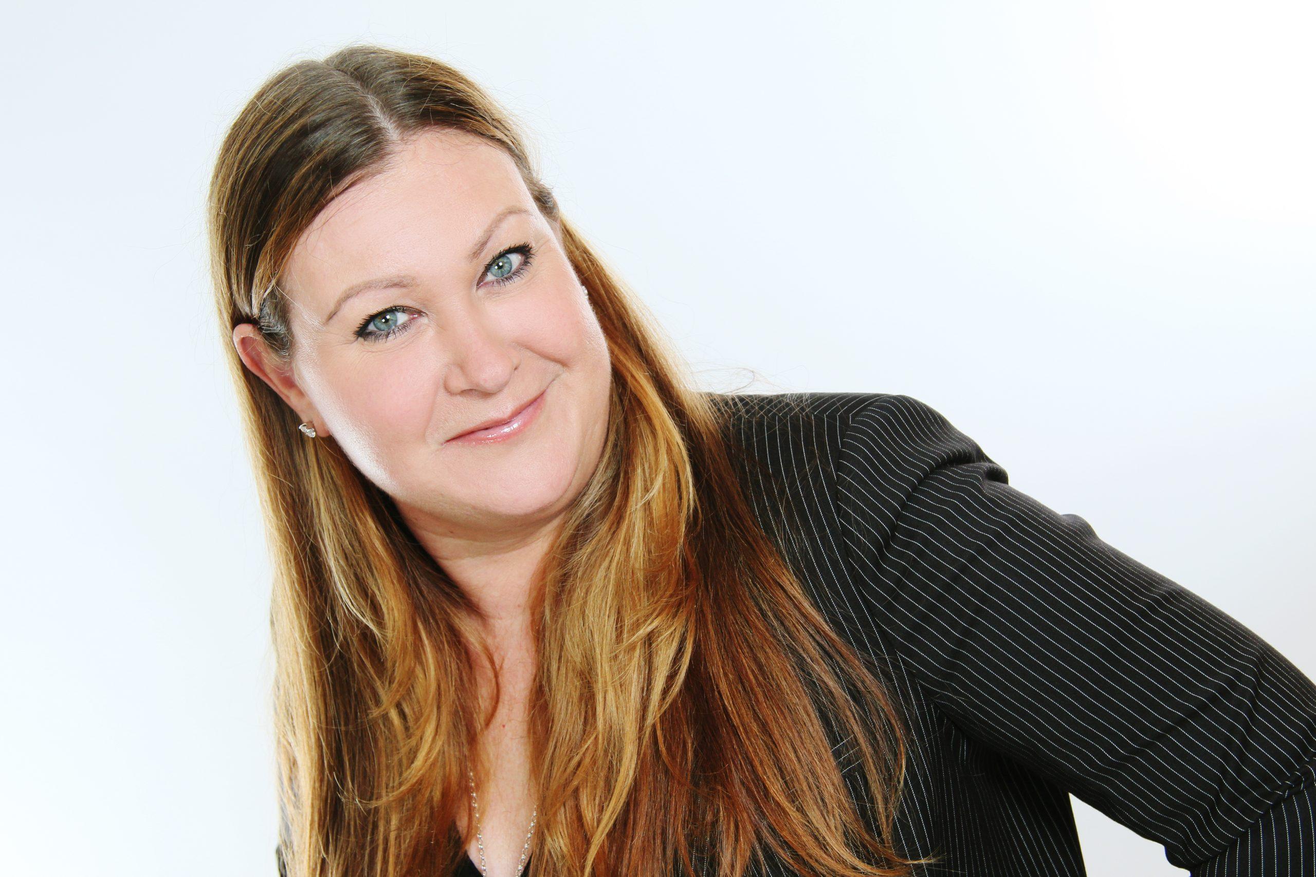 Zwangsversteigerungen Immobilien – Interview von Businesstalk am Kudamm