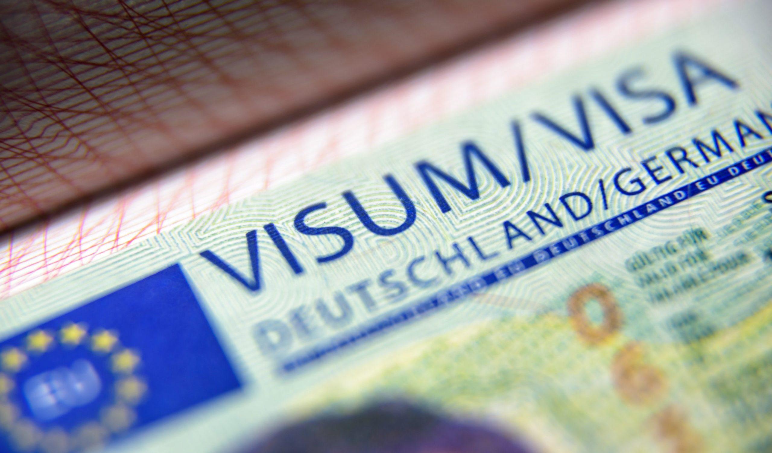 Hilfe bei der Wohnungssuche und Umzug von Expats